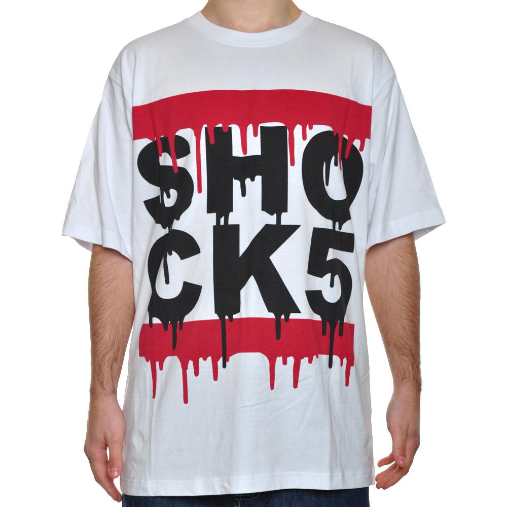 Shock DMC