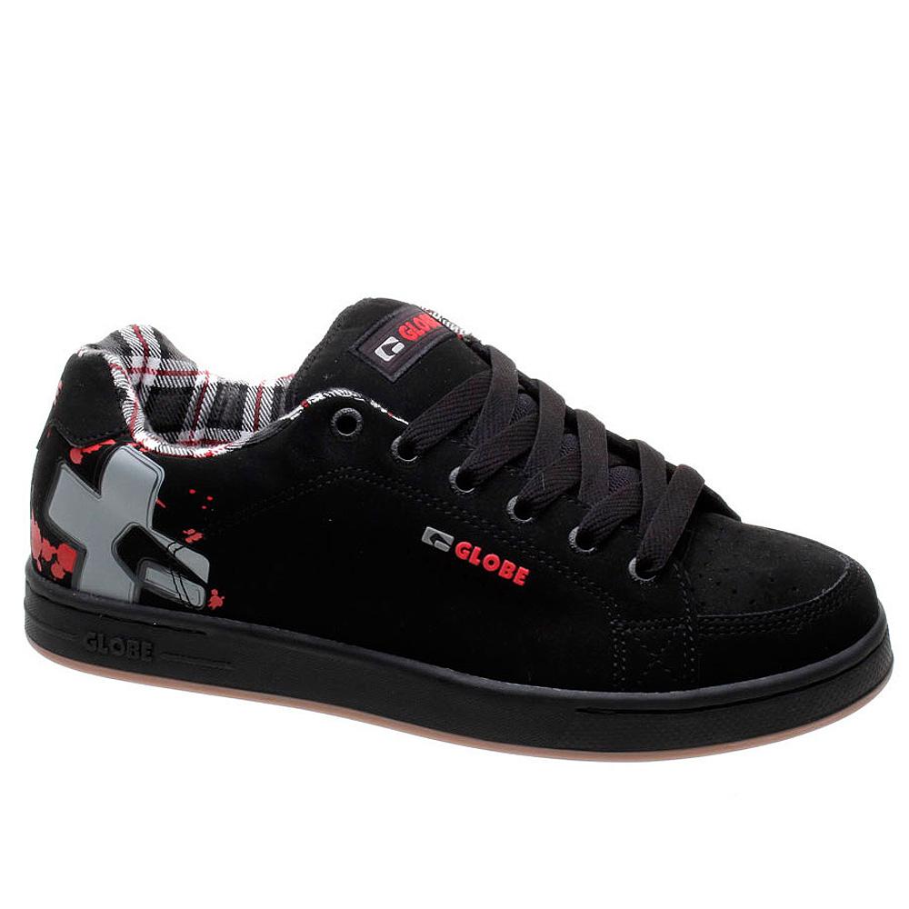 Globe Prime Geneva - 10290 Ayakkabı