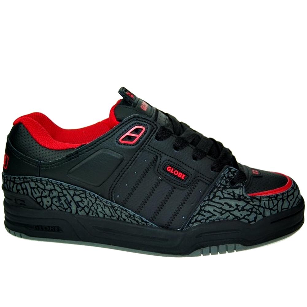 Globe Fusion - 10646 Ayakkabı