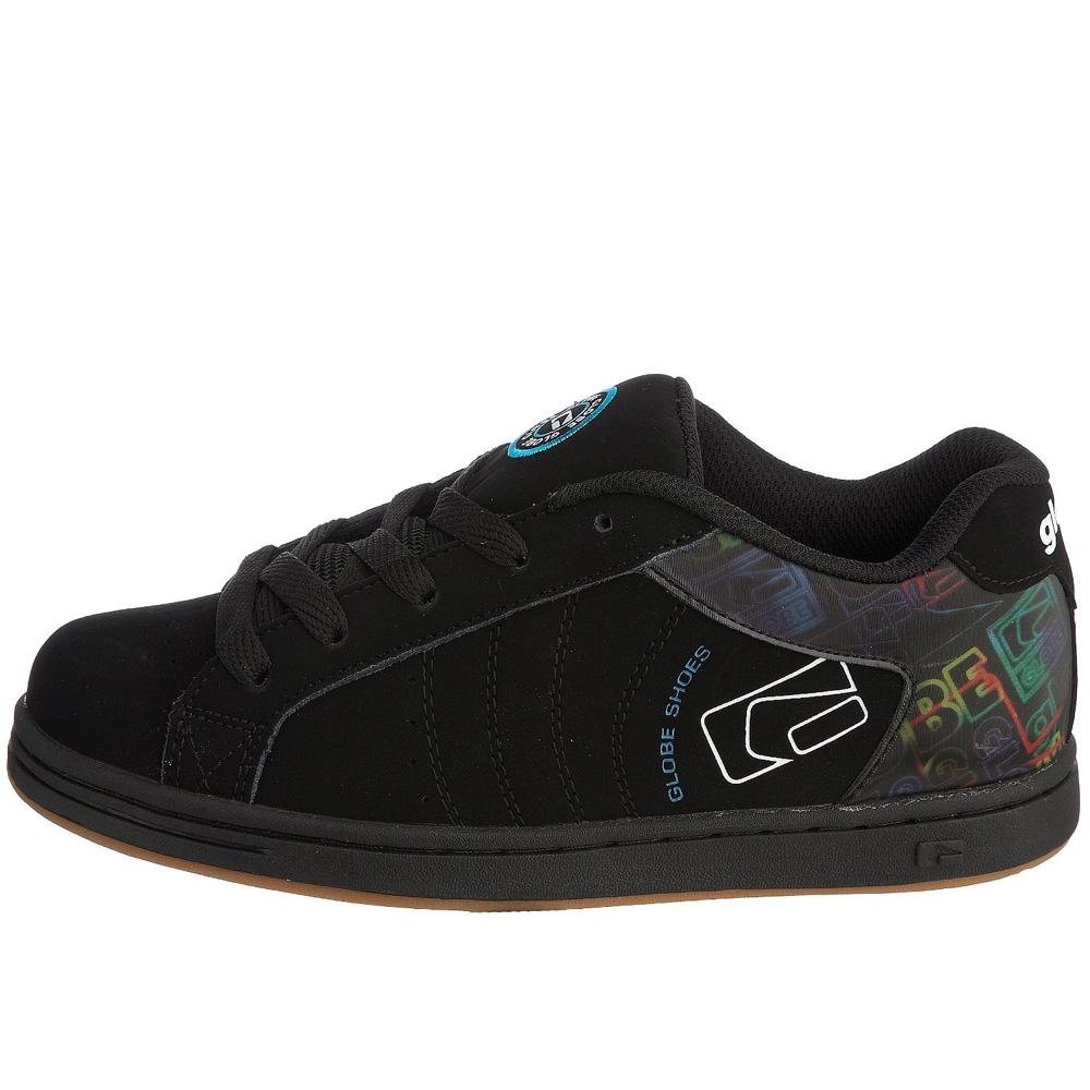 Globe Focus - 10659 Ayakkabı