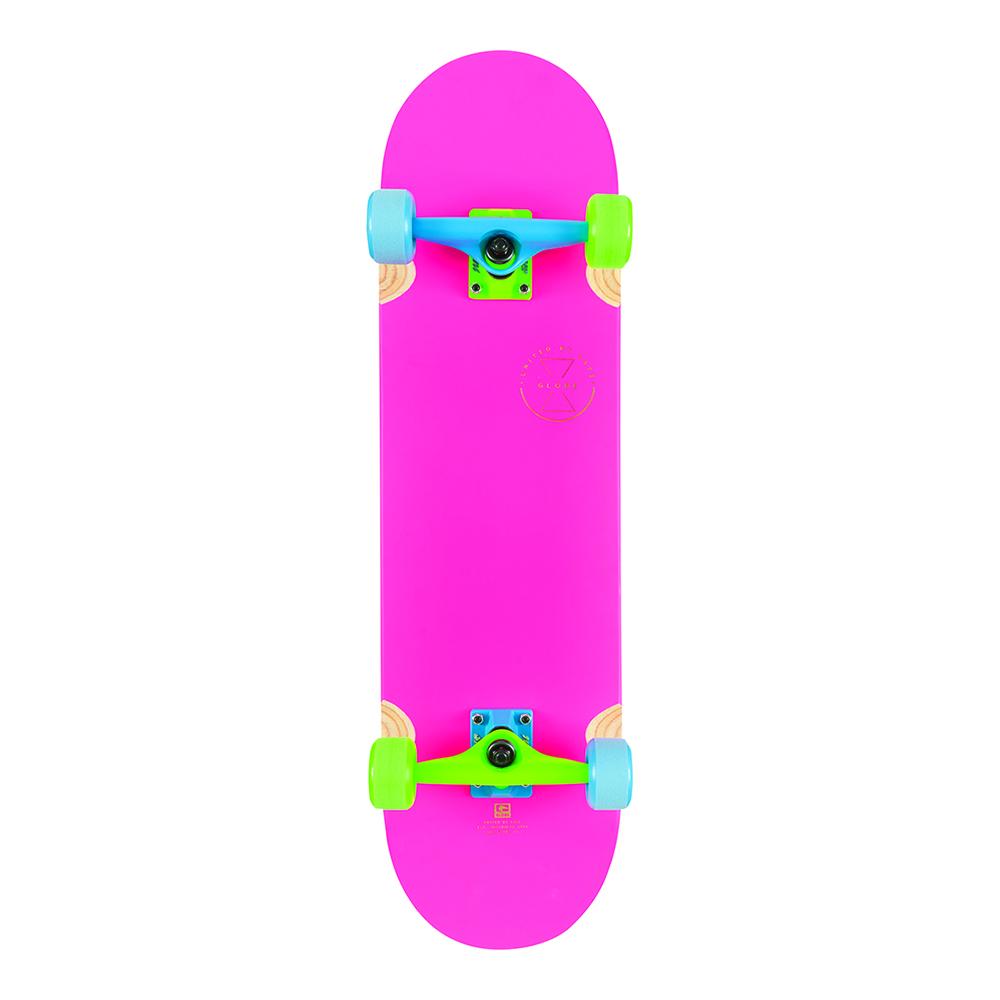 Blazing Pink - 10525167