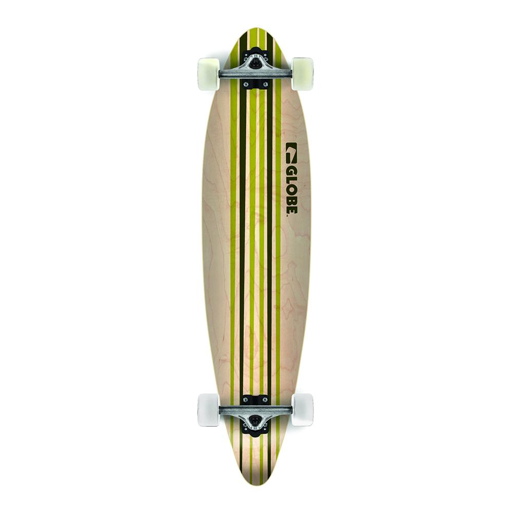 Pinner Green White - 1052109