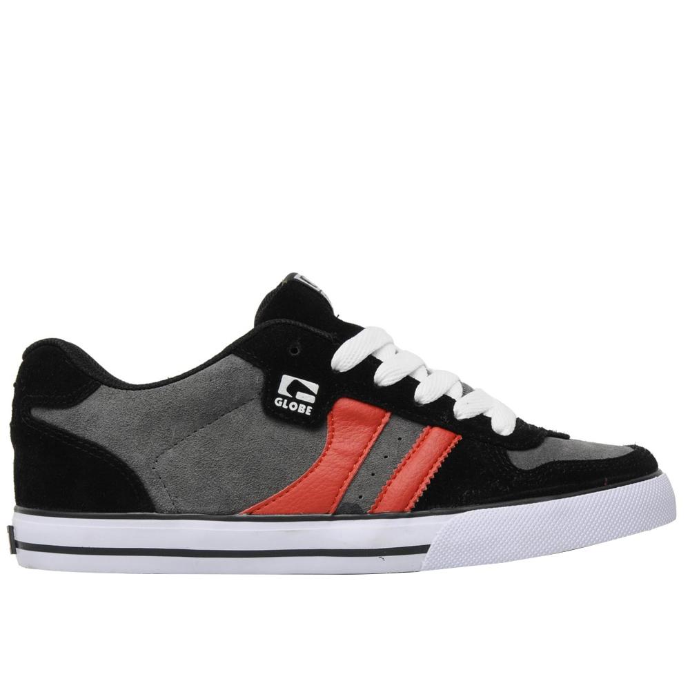 Globe - 10014 Ayakkabı