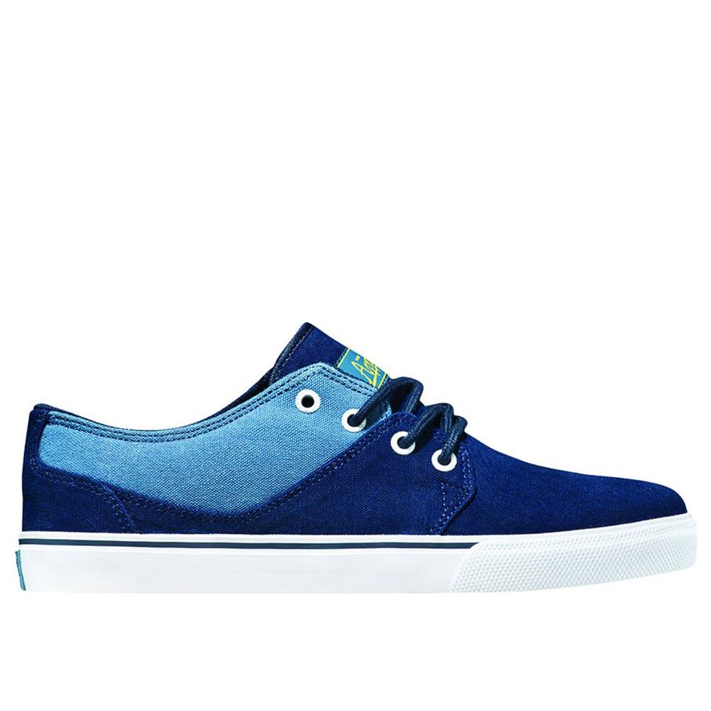 Globe - 13157 Ayakkabı