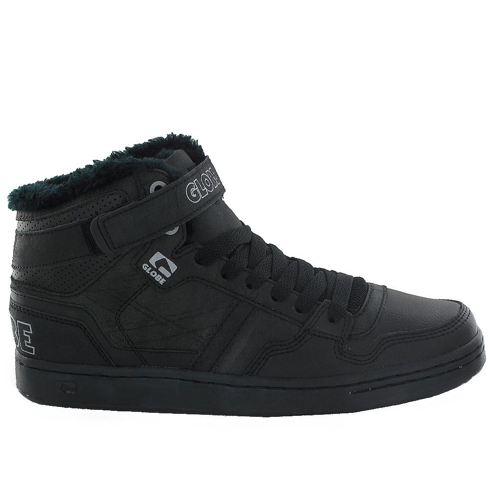 Globe - 10834 Ayakkabı