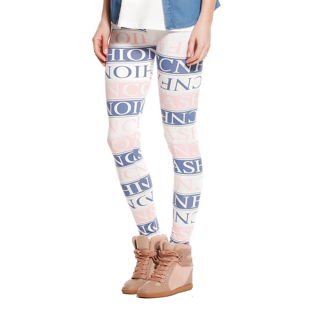 Leggings 96