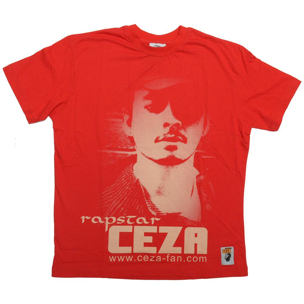 Ceza Fan