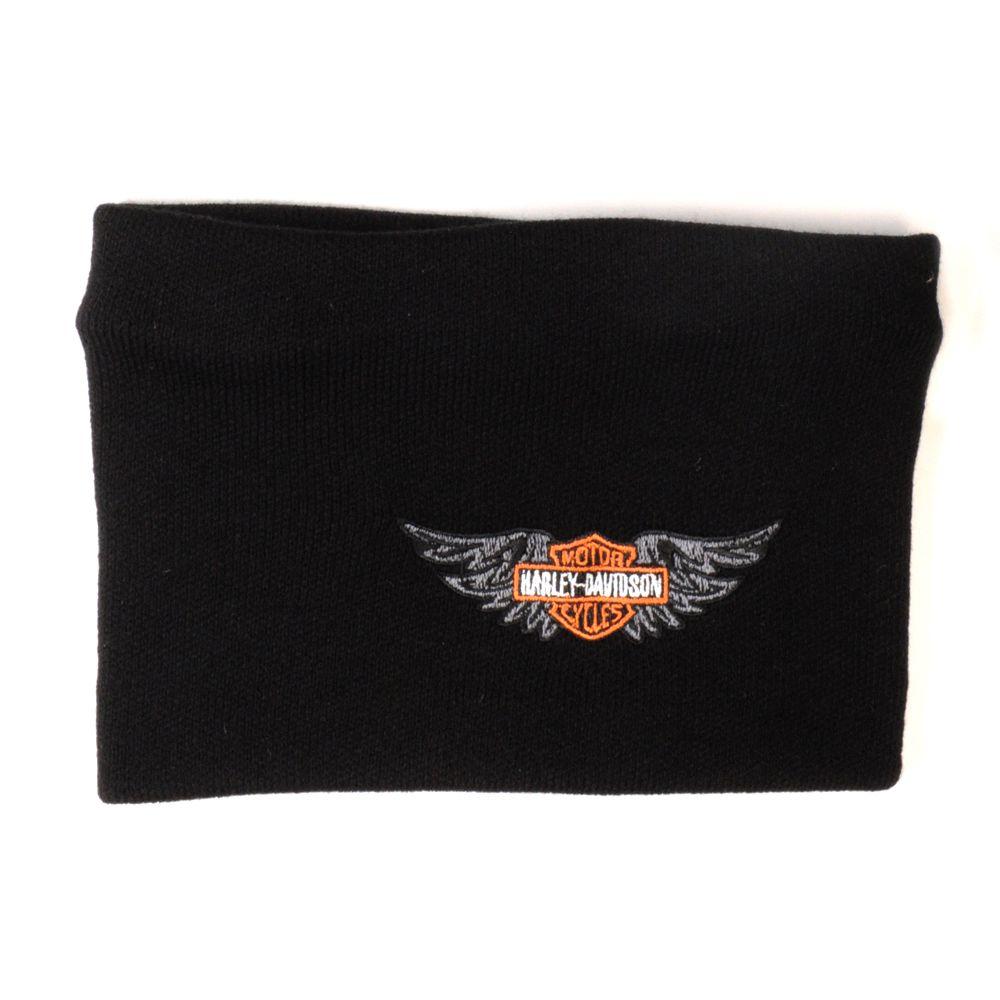 Harley Davidson Boyunluk