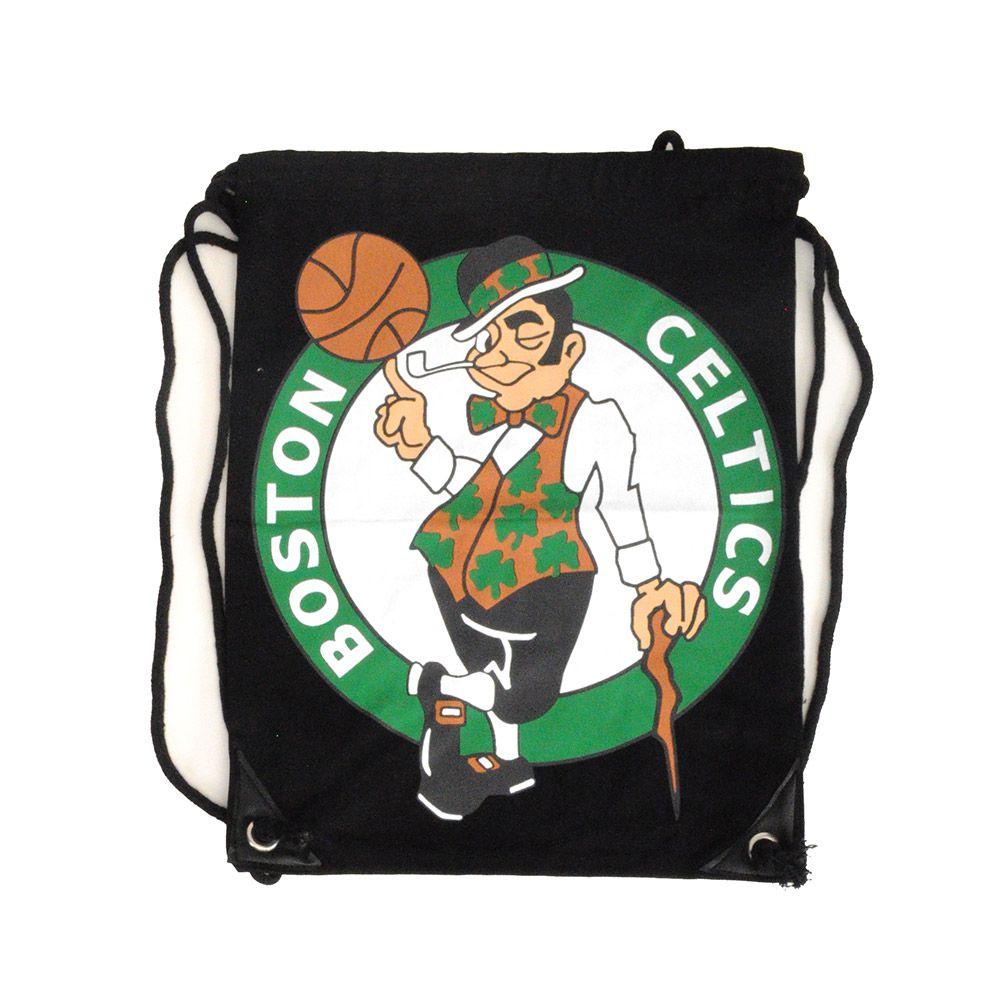Boston Celtics Çanta