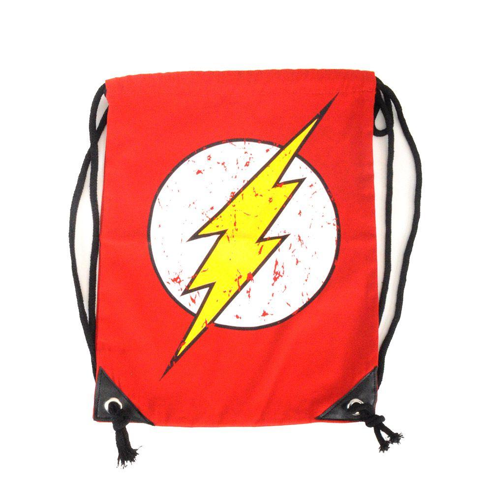 Flash Çanta