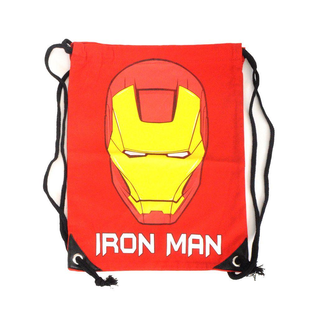 Ironman Çanta