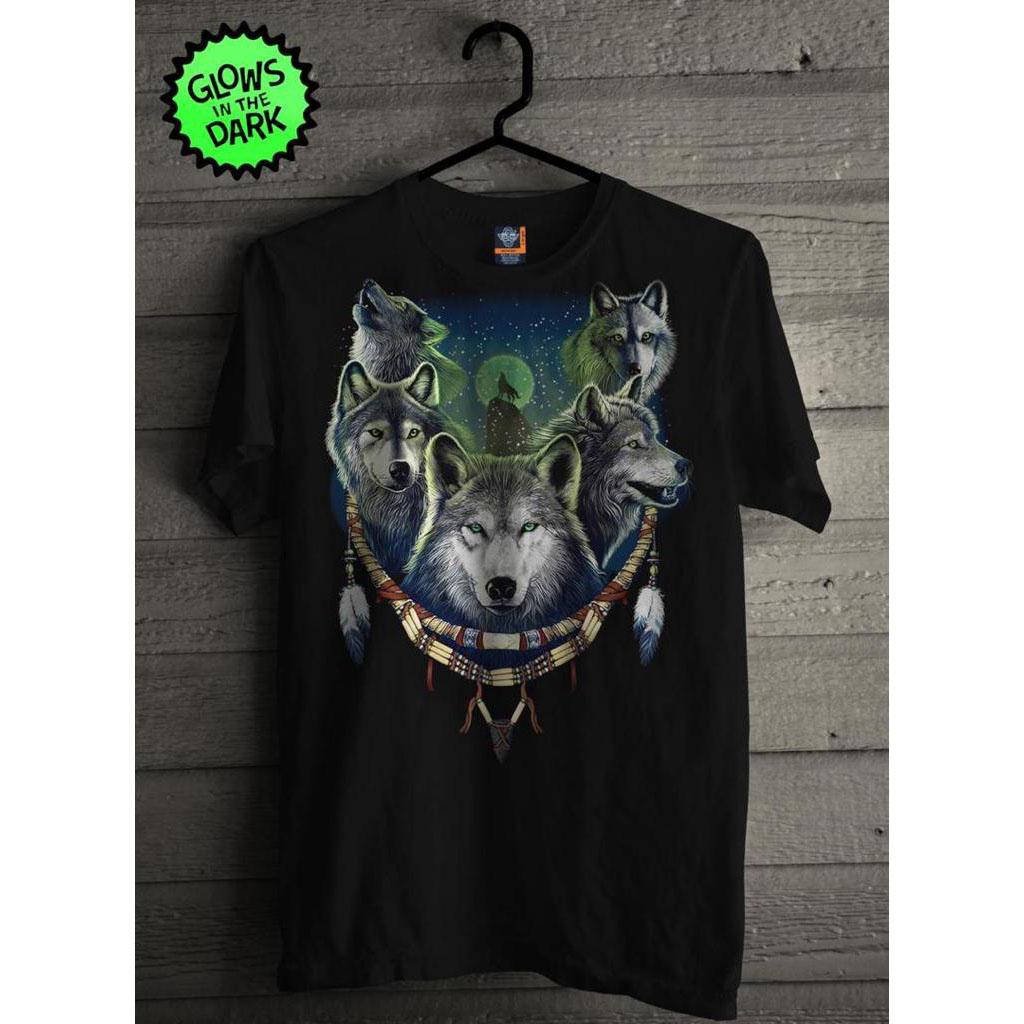Wolfz
