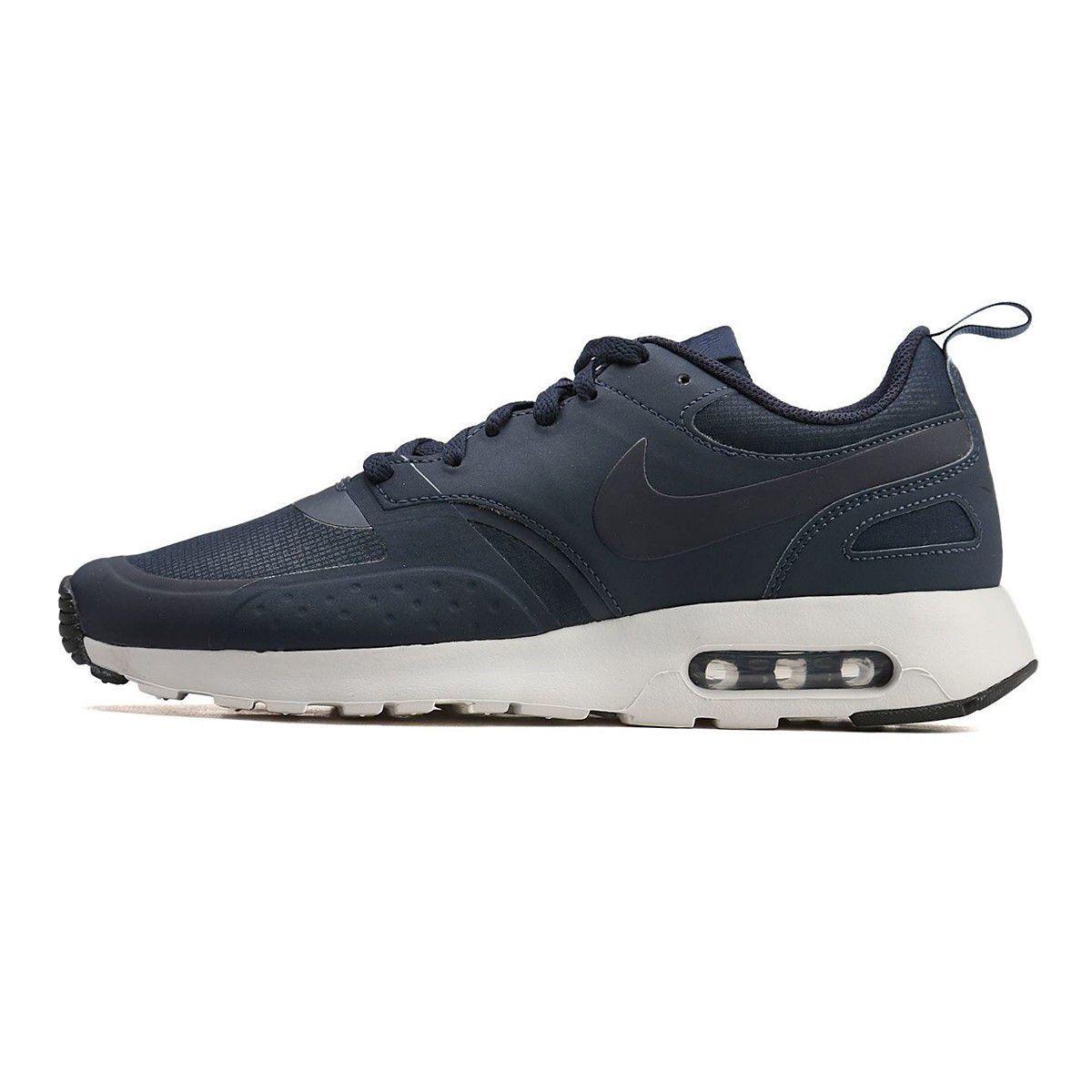 Nike Air Max Vision Spor Ayakkabısı 918229400