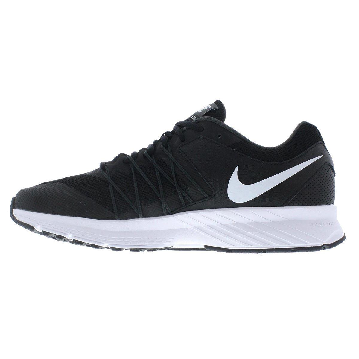 Nike Air Relentless 6 Koşu Ayakkabısı 843836001