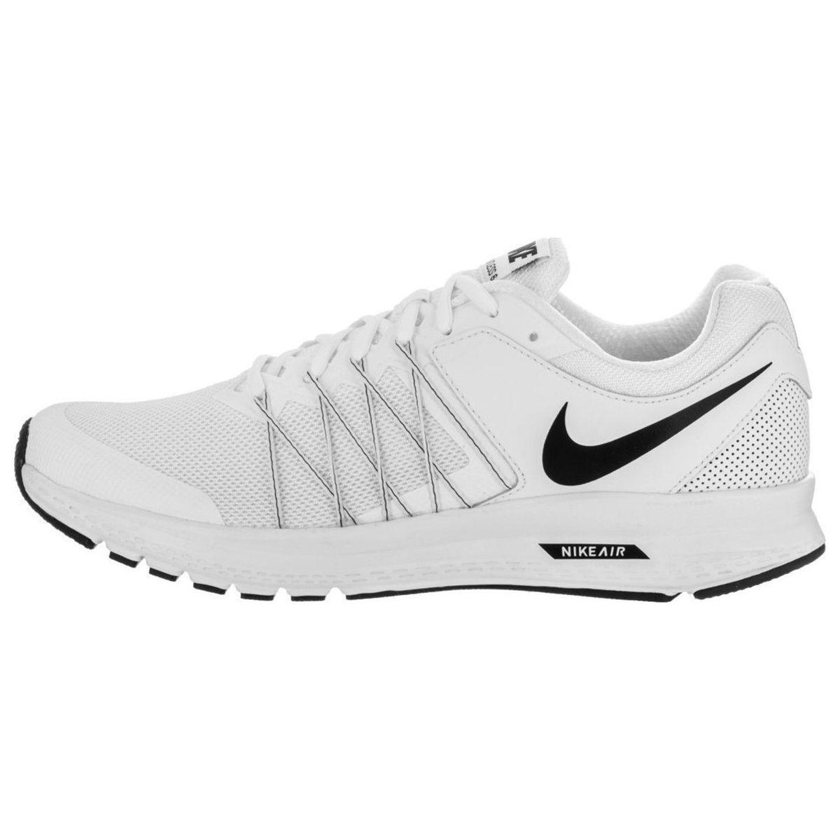 Nike Air Relentless 6 Koşu Ayakkabısı 843836100