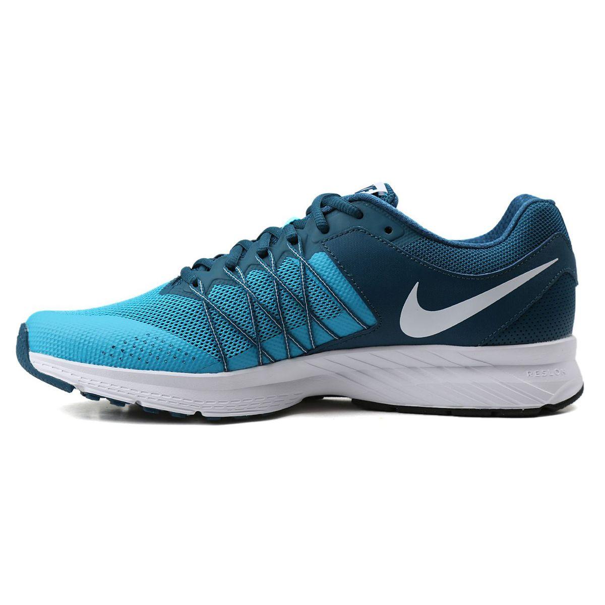 size 40 dd28e a675f Nike Air Relentless 6 Koşu Ayakkabısı 843836403