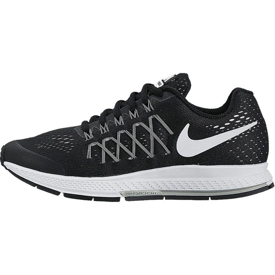 low priced 27e45 96230 Nike Air Zoom Pegasus 32 Koşu Ayakkabısı 749340001