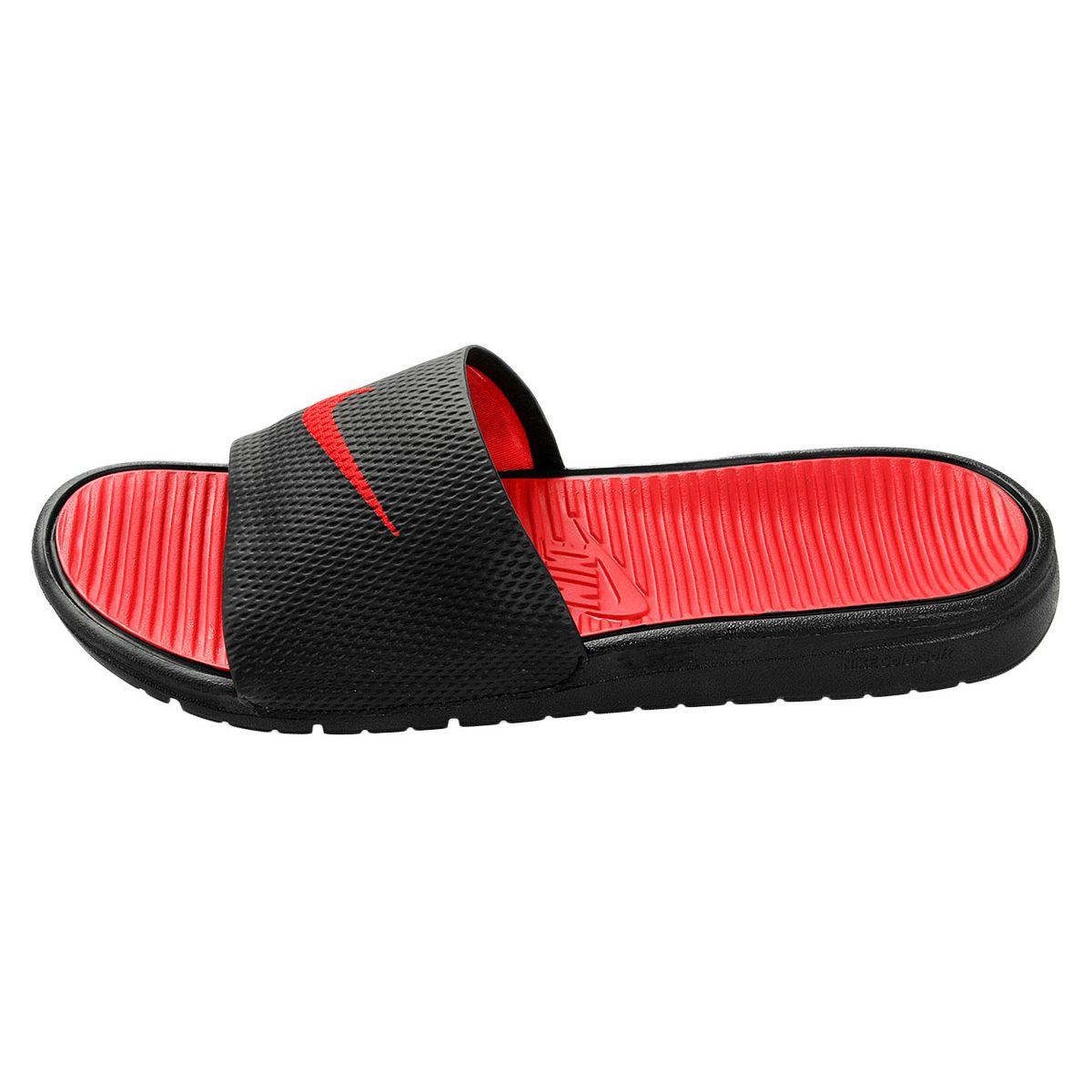 Nike Benassı Solarsoft Slıde Erkek Terlik 431884011