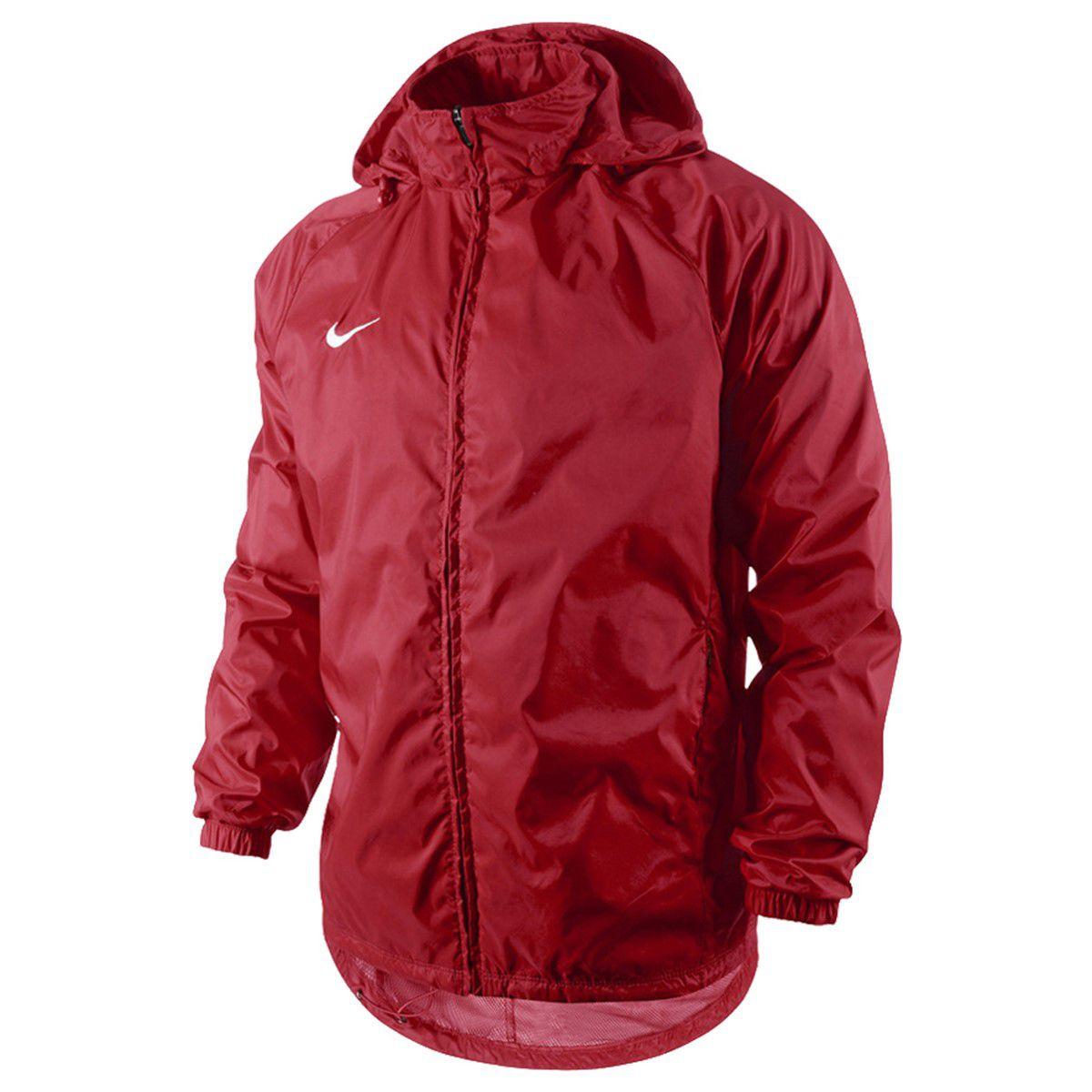 Nike Boys Found12 Çocuk Yağmurluk 447421657