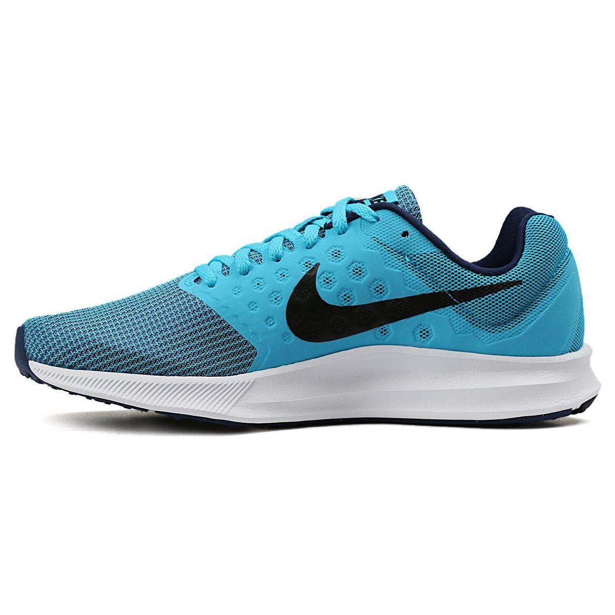 the best attitude 355e3 21cbc Nike Downshifter 7 Koşu Ayakkabısı 852459401