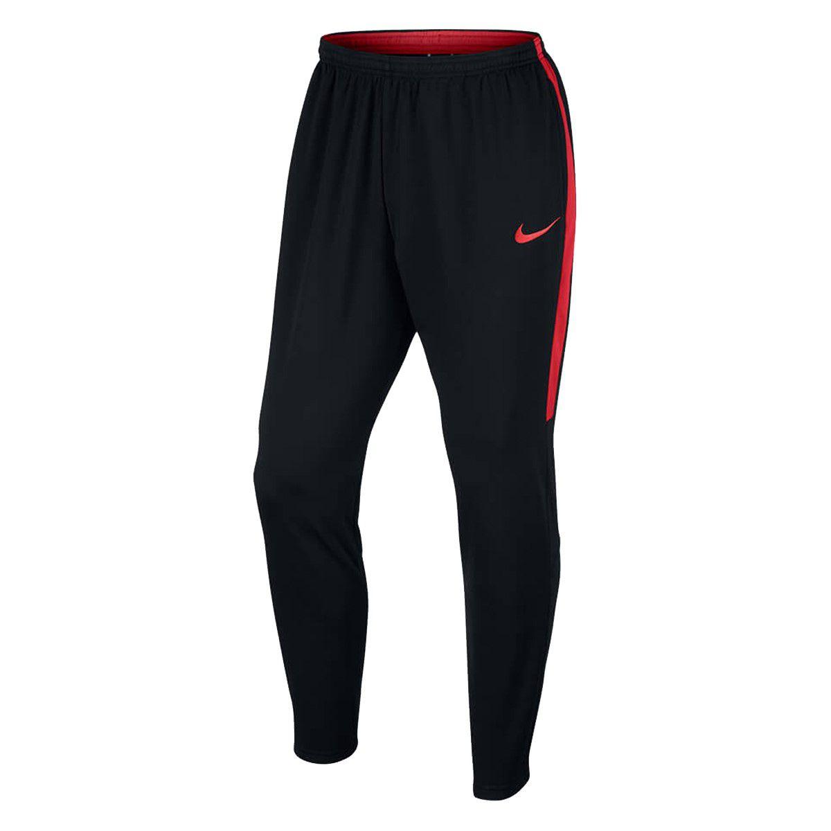 Nike Dry Academy Pant Kpz Eşofman Altı 839363019
