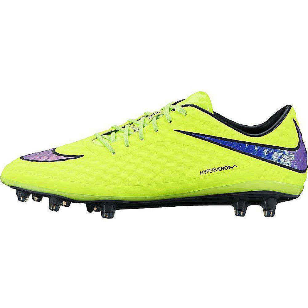 info for 1b824 66a91 Nike Hypervenom Phantom Fg Krampon 599843758