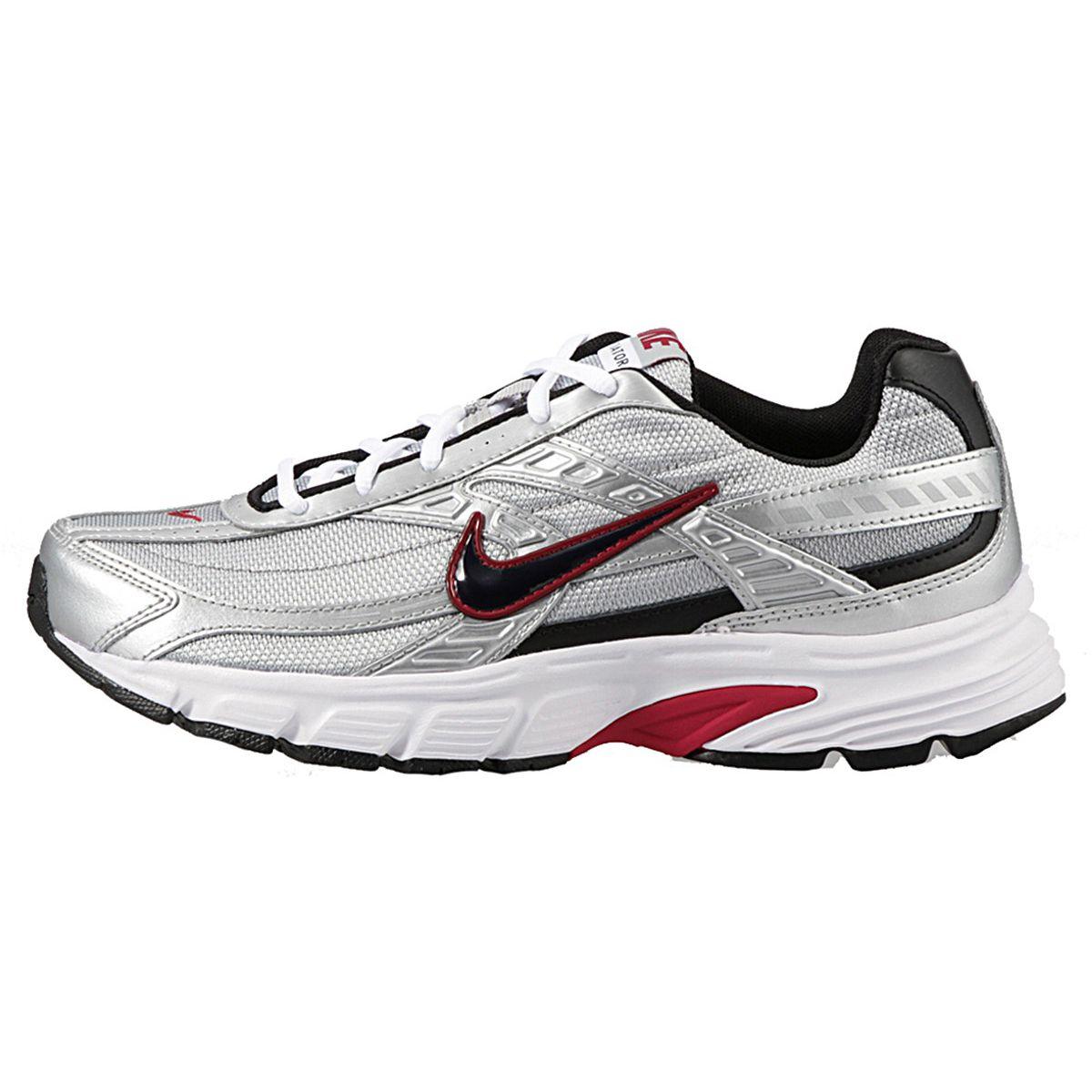 Nike Initiator Koşu Ayakkabısı 394055001