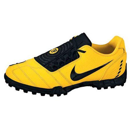Nike Jr Total90 Shoot Ii Extra Tf Çocuk Halı Saha Ayakkabısı 354738702 172b190ecca7d