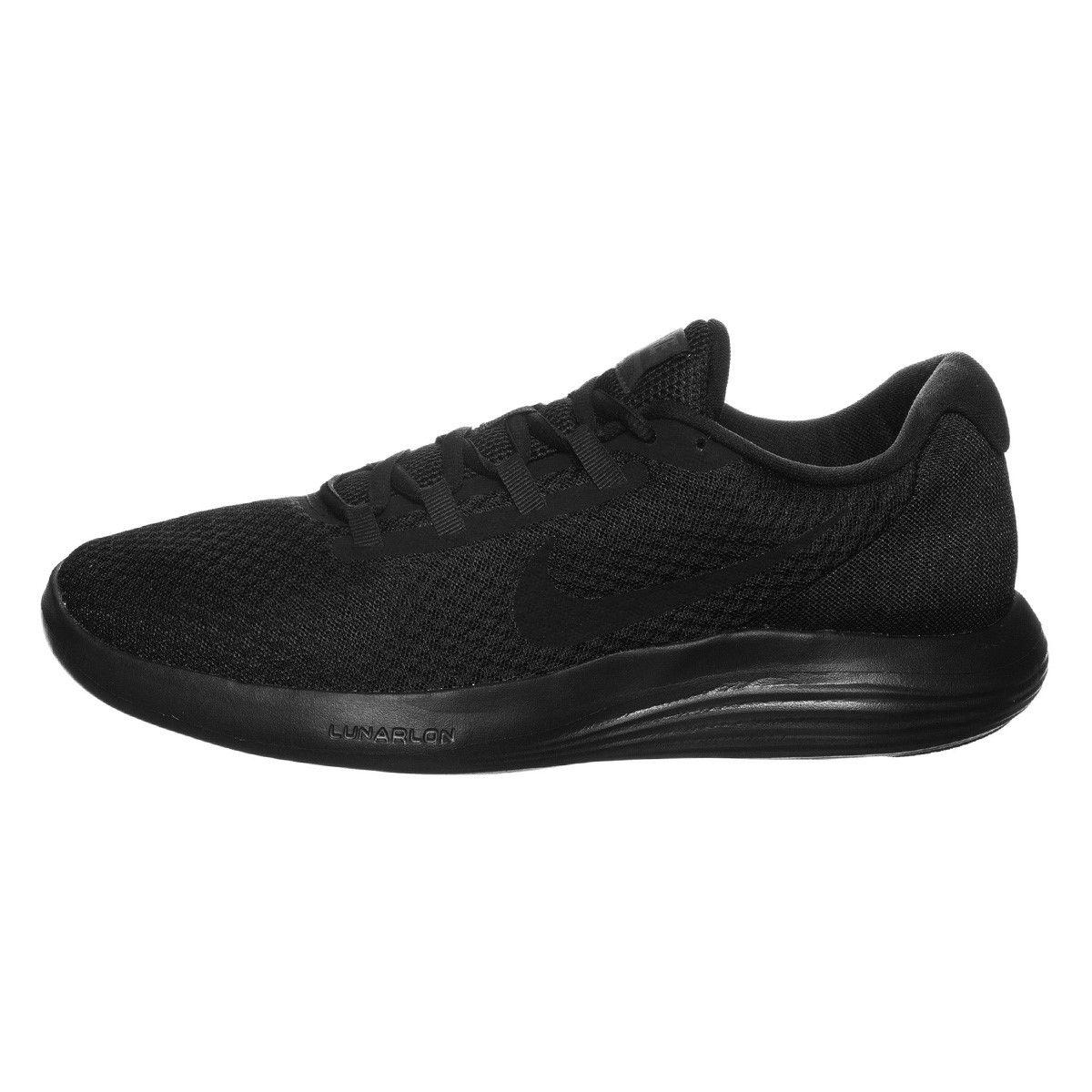 Nike Lunarconverge Spor Ayakkabısı 852462010