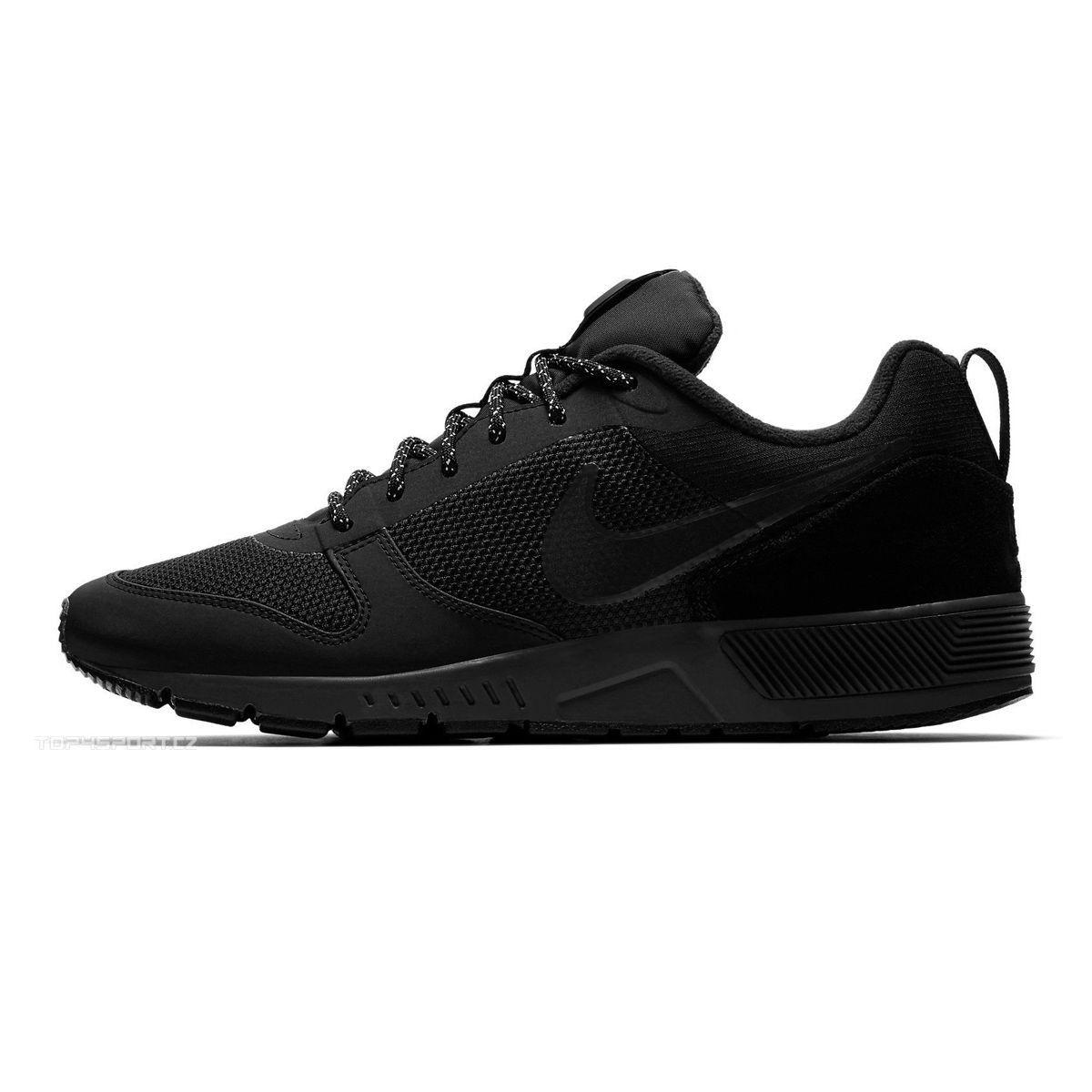 Nike Nightgazer Trail Spor Ayakkabısı 916775002
