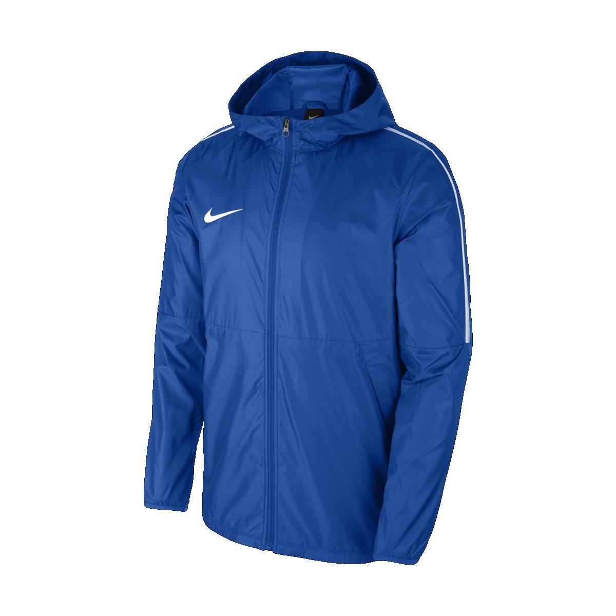 Nike Park18 Ftbll Rain Jckt Yağmurluk  Aa2090463