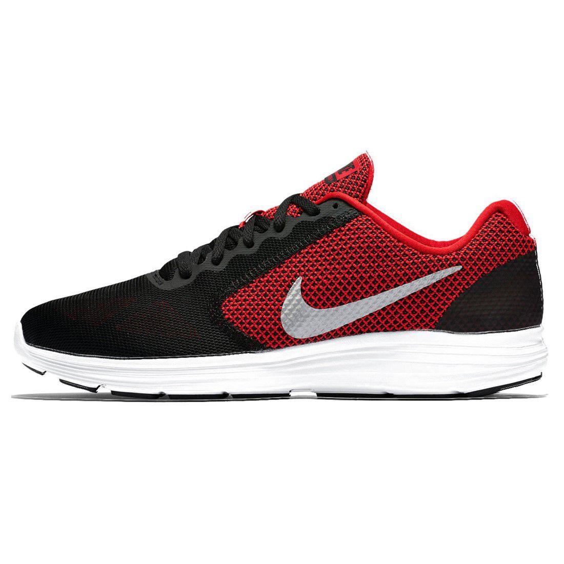Nike Revolution 3 Koşu Ayakkabısı 819300600