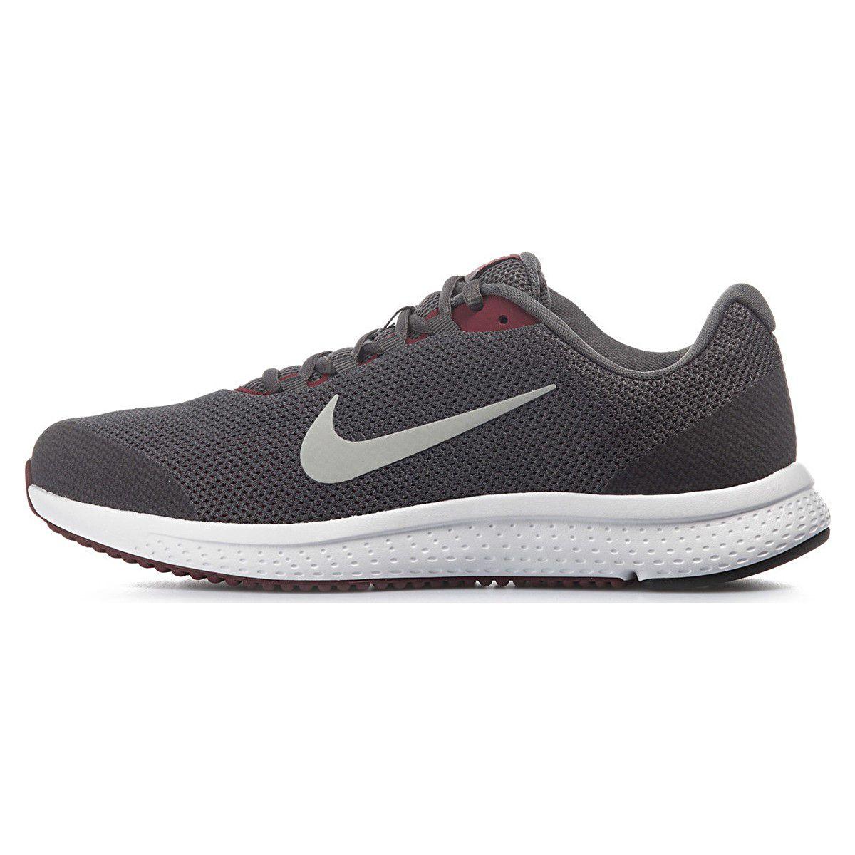 Nike Runallday Spor Ayakkabısı 898464010