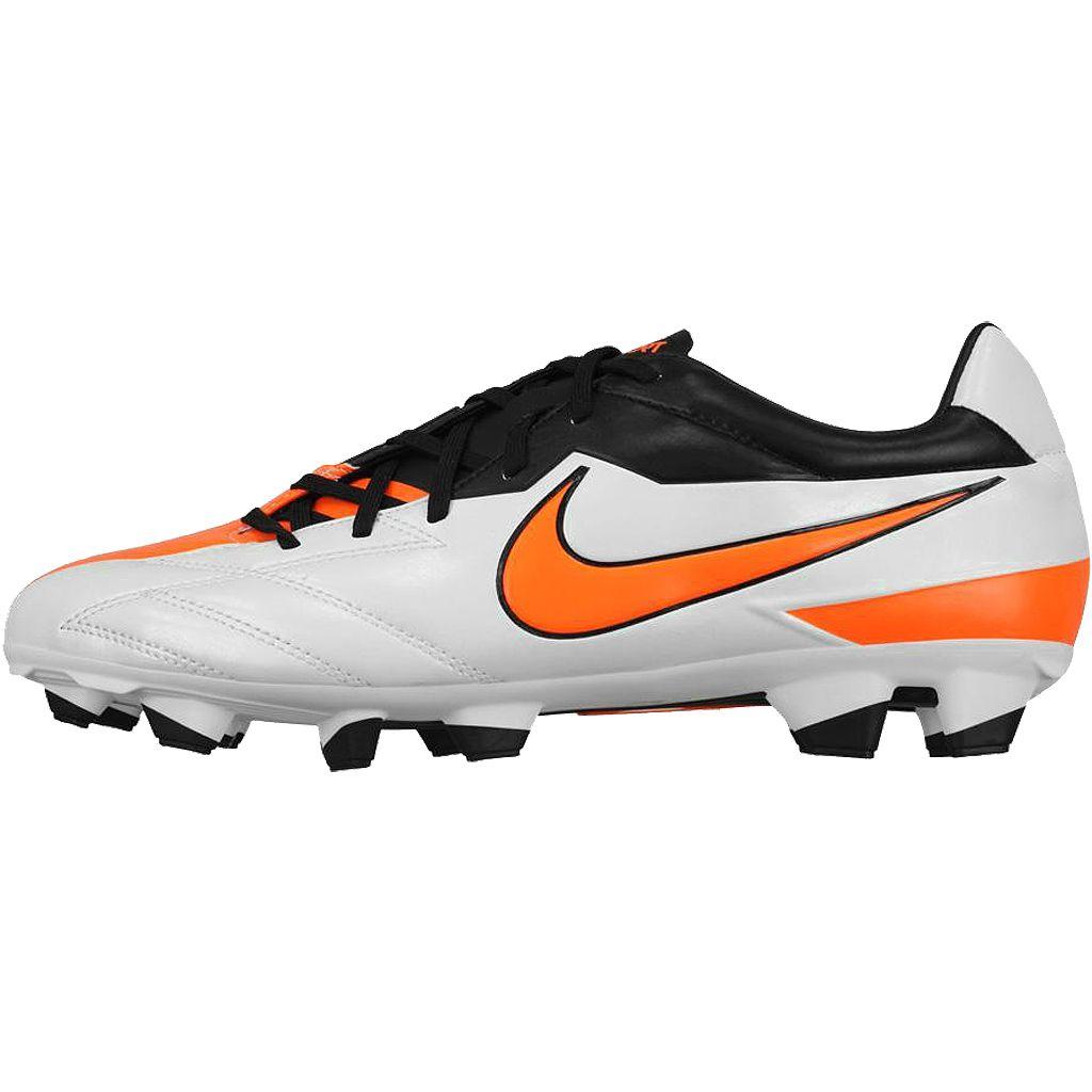 sale retailer d95d1 f7c34 Nike T90 Strike Iv Fg Krampon 472562480