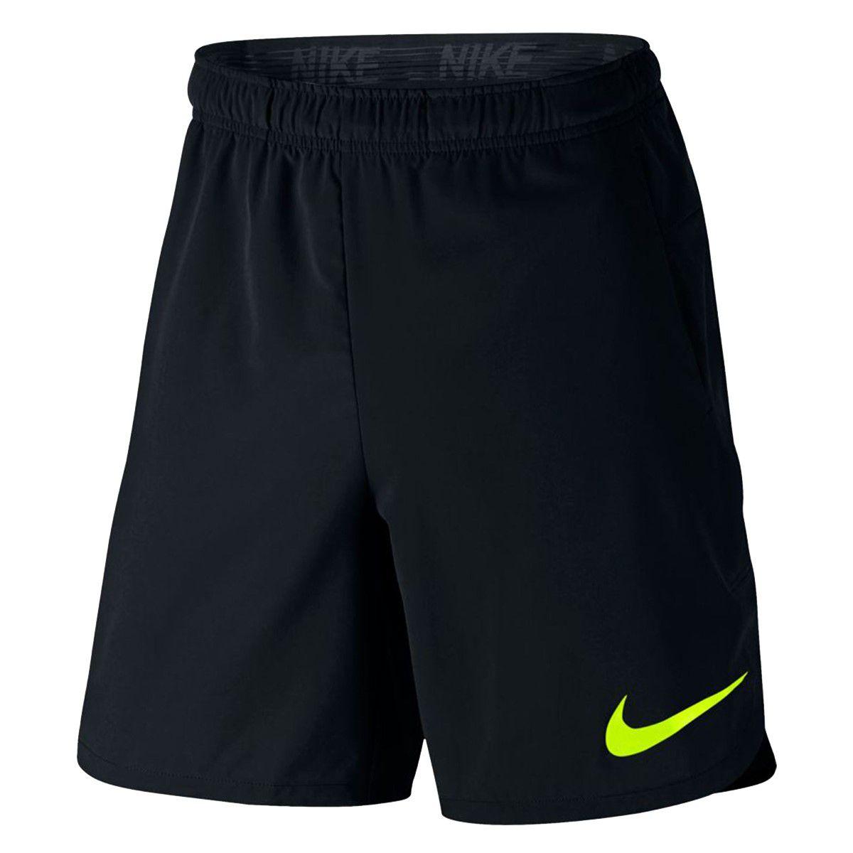 Nike Vent Max Şort 833374010