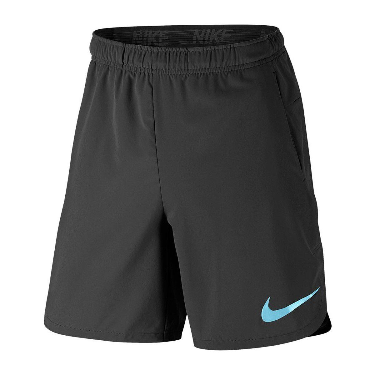 Nike Vent Max Şort 833374038