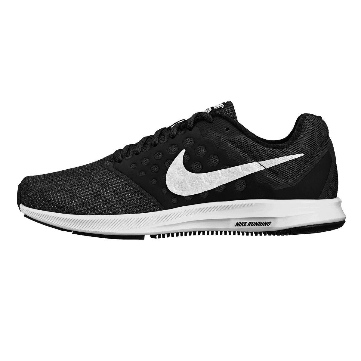 Nike Wmns Downshifter 7 Bayan Koşu Ayakkabısı 852466010