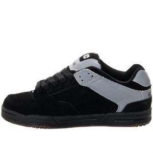 Globe Scribe - 10038 Ayakkabı