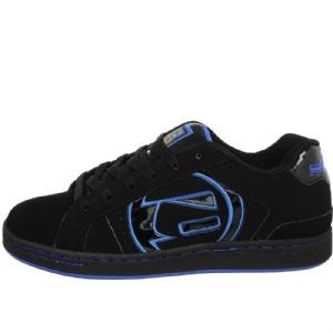 Globe Central - 10671 Ayakkabı