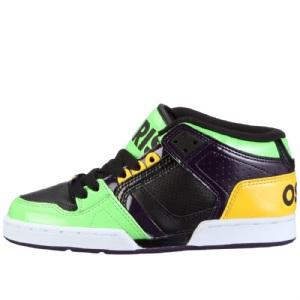 Osiris NYC 83 Mid 11771439