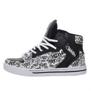 Allover Ayakkabı