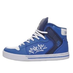 Blue Ayakkabı