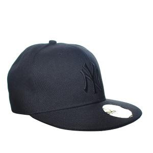 NY Black Black