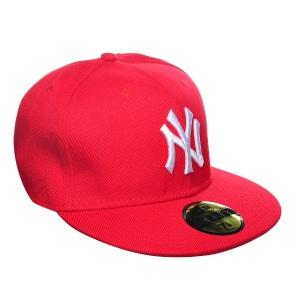 NY Red