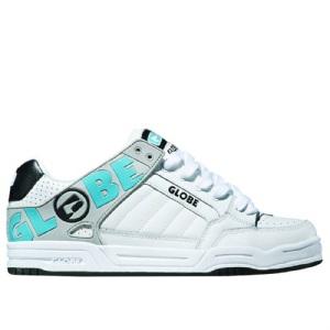 Globe - 11718 Ayakkabı