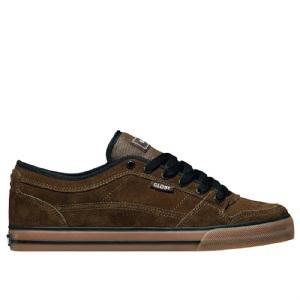 Globe - 16219 Ayakkabı