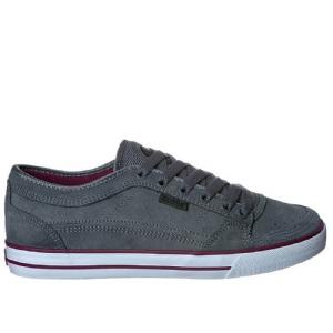 Globe - 15109 Ayakkabı