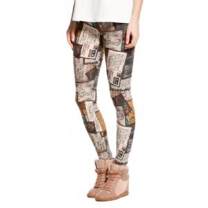 Leggings 91