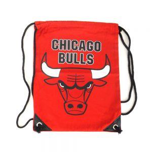 Bulls Red Çanta