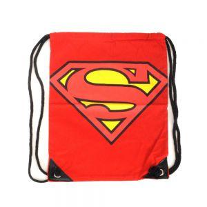 Superman Red Çanta